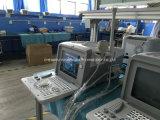 Ce Approved Ysd1202 машины ультразвука горячего сбывания портативный
