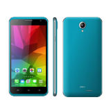 Mtk6580 Chip 5.5inch Qhd IPS Screen Mobile Phone con Touch Awakened