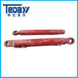 Hollow Cylinder with Surprising Price