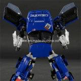 모형 액션 인형 장난감이 비닐 로봇 시리즈 플라스틱 공장에 의하여 농담을 한다