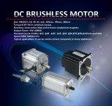мотор 80bl3a BLDC для офиса