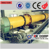 Magnesium Production Lineの熱いSale Rotary Kiln Used