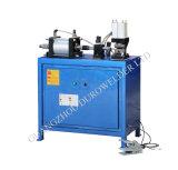 Machine de cuivre de boutissoir d'embout de tuyau