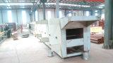 Machine van de Fabricatie van koekjes van China de Efficiënte Hoge Voordelige Harde