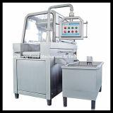 Машинное оборудование обрабатывать мяса/машина сосиски обрабатывая/сосиска делая машину Zsj