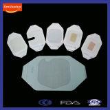 Cck Frame I.V. Cannula Dressing para Hospital/Pharmacy/Clinic