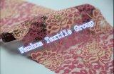 2016 새로운 디자인 복장 레이스를 위한 나일론 크로셰 뜨개질 레이스