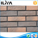 Stone artificiale Wall Panel Thin Tile per Building Decoration (20034)