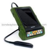 De nieuwe Digitale Veterinaire Scanner van de Ultrasone klank met Sonde (4.0/5.0/6.5/7.5MHz)