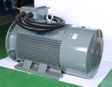 Электрический двигатель компрессоров AC серии верхних частей y Y2 Yjt малый