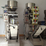 씨앗용 옥수수 밀 자동적인 포장 기계 (HFT-3220A)