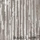 Baumaterial-Keramikziegel polierten Porzellan glasig-glänzende Fußboden-Fliese (600X600mm)