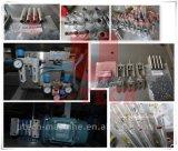 Konkurrenzfähiger Preis-Mineral/reiner Wasser-Produktionszweig