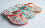 2016 ботинок Flop Flip ЕВА тапочки сандалии людей лета (RF16225)