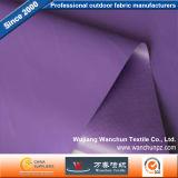Populäre Polyester-Gewebe für aufblasbares Modell