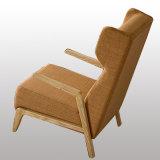 새로운 디자인 가구 거실 단 하나 소파 의자