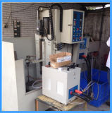 Máquina del endurecimiento de inducción de la calefacción del metal (JL-60)