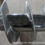 Carregador plástico do carregador da série Dtc-1000/do automóvel preço plástico automático do carregador/material plástico