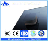 Доска фотоэлемента высокого качества 270 w Mono