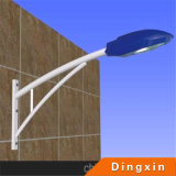 Street Lighting Factory Fabricante de todos os tipos Steel Lamp Arm for Light Bracket