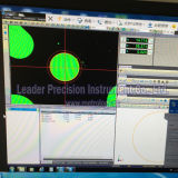 手動視野の測定機械(MV-2010)