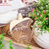 Geurige Parfum Van uitstekende kwaliteit van de Fles van het Ontwerp van de manier het Mooie