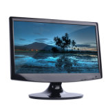 """Monitor 15.6 Zoll-LED für Computer 15.6 """" LED-Bildschirmanzeige"""