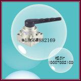 Pneumatisches Handschalter-Ventil Hv200
