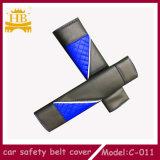 Gute Qualitätsauto-Sicherheitsgurt-Sicherheitsgurt-Deckel