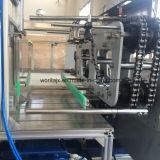 カラーフィルムの熱の収縮のフィルムの包む機械