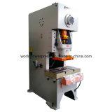 Machine de presse de pouvoir de haute performance de bâti de C