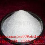 Metoclopramide CAS No.: 364-62-5