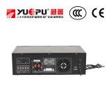 2.4G altavoz, audio para el aula y sala de conferencias