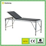 Krankenhaus Furniture für Medical Examination Table (HK701)