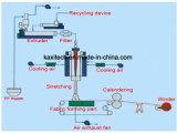 중국제 비 길쌈된 기계 비 길쌈된 직물 S Ss SMS