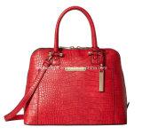 熱い販売の肩の方法女性のバッグレディーハンドバッグ