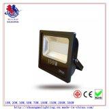 工場販売150W 2835 SMD LEDの洪水ライト完全なワット