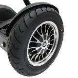 Transporte Personal Vehículo Auto- Equilibrio de Caraok CA1500