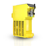 1. Máquina de gelado comercial mini