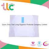 Fabricante de la toalla de /Sanitary de la servilleta sanitaria en China