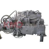 SME per la lastra nel laminatoio di fabbricazione dell'acciaio