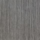 Baumaterial-Fußboden-Fliesen, Porzellan-Keramikziegel, Bodenbelag-Fliese, keramische Wand-Fliese für Hauptdekoration Linestone Fliese 600*600mm