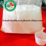 99.5% Matière première anti-inflammatoire de Ketoconazole 65277-42-1antifungal de drogue d'USP