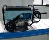 전기 Start Copper Wire 2kw Gasoline Generator 2500