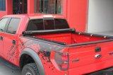 ごまかしダコタのための米国のトノーカバーの3years保証のトラックカバー普及した製品