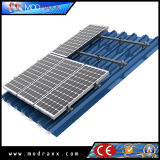 Новые наборы установки панели PV алюминия (MD0127)