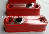 De Dekking van het Afgietsel van de Matrijs van het aluminium voor AutoDeel