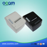 80mm WiFi Bluetooth Ticket Receipt POS Printer with Auto Cutter (OCPP-806)