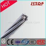 Spanndraht galvanisierte Stahldraht-Stütze-Draht mit ASTM A475