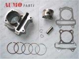 Gy50 bohren der 51mm Zylinder-Installationssatz (ME013000-0030)